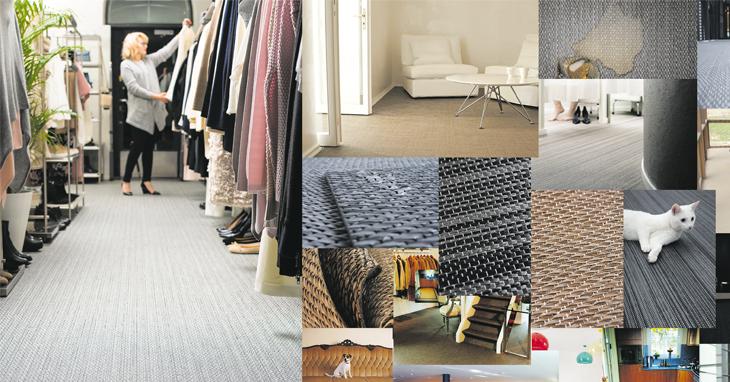 Lattiapäällystevalmistaja Hellsten Flooring - 100% vientiin!